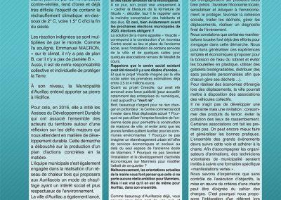 Tribunes Libres 148