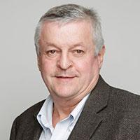 Alain Coudon