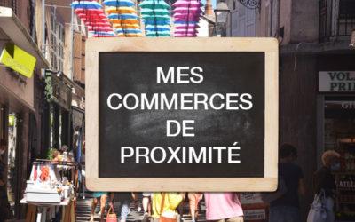 Commerces : instauration du nouveau protocole renforcé