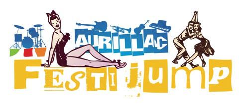 Aurillac : Festi'Jump – Edition 2020