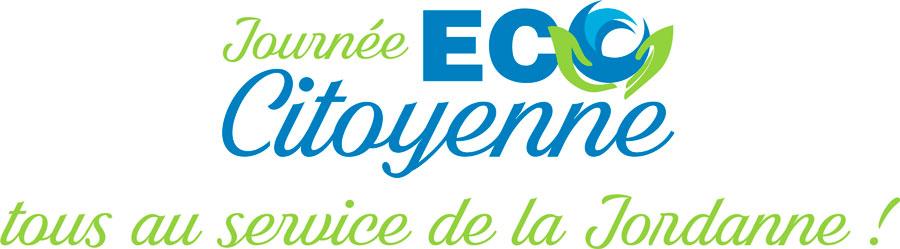 Journée écocitoyenne
