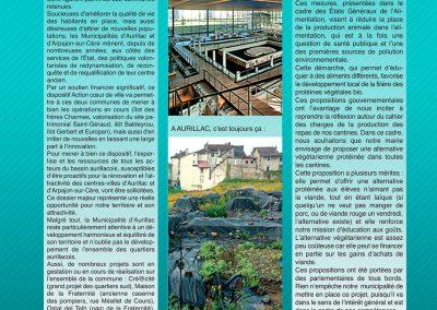 Tribunes Libres 155