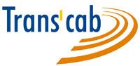 Trans'cab