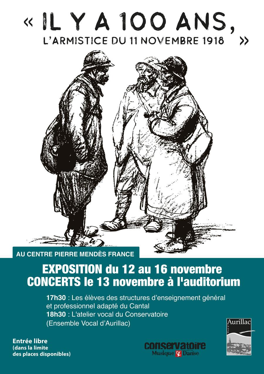 Expo CMDA