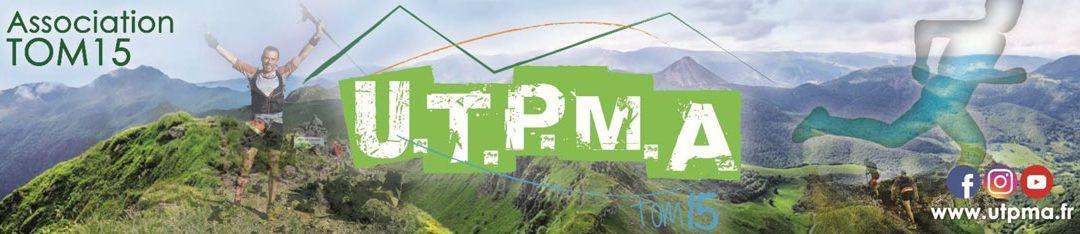 UTPMA, ouverture des inscriptions le 1er décembre à 00h01