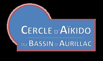 Cercle d'aïkido du bassin d'Aurillac