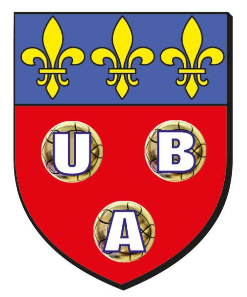 UNION BOULISTE AURILLACOISE