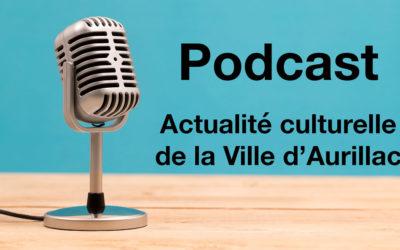Podcast / «Les Motifs» N°2
